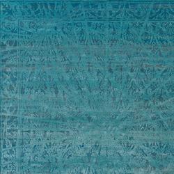 Erased Classic | Alcaraz Sun 2 | Rugs / Designer rugs | Jan Kath