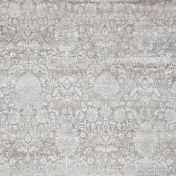 Classic | Verona | Formatteppiche / Designerteppiche | Jan Kath