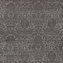 Classic | Verona | Rugs / Designer rugs | Jan Kath