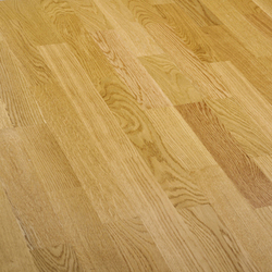 Advance Unique Roble Advance 3L | Wood flooring | Porcelanosa