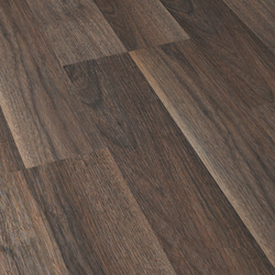 Forum Nogal Cannes 2L | Laminate flooring | Porcelanosa