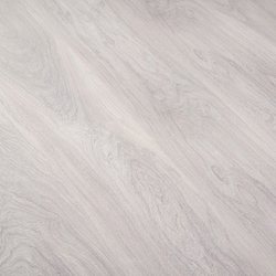 Forum Roble Fantasia 1L | Laminate flooring | Porcelanosa