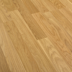 Forum Roble Select 3L | Laminate flooring | Porcelanosa