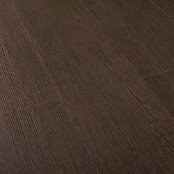 Forum Wengue Sense 1L | Laminate flooring | Porcelanosa