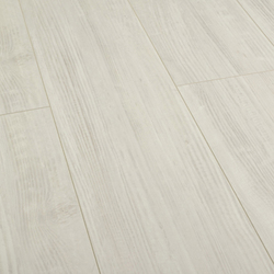 Lama Supreme Abeto Nieve | Laminate flooring | Porcelanosa