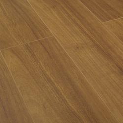 Lama Supreme Africa con Bisel | Laminate flooring | Porcelanosa