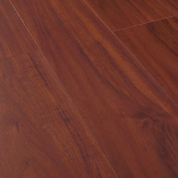 Lama Supreme Jatoba Sense | Laminate flooring | Porcelanosa