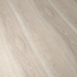 Lama Supreme Roble Blanco Decape | Laminate flooring | Porcelanosa