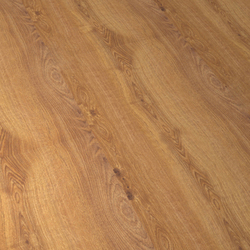Lama Supreme Roble Illinois | Laminate flooring | Porcelanosa