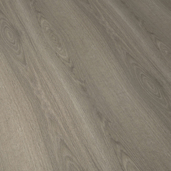 Lama Supreme Roble Texas | Sols stratifiés | Porcelanosa