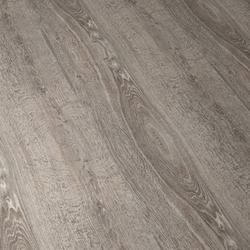 Lama Supreme Roble Vancouver | Laminate flooring | Porcelanosa