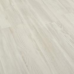 Life Abeto 2L | Laminate flooring | Porcelanosa
