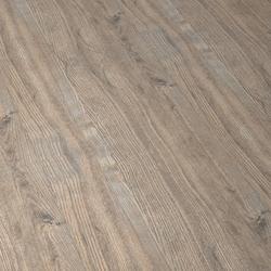 Life Castano | Laminate flooring | Porcelanosa