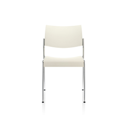 linos 1206 | Multipurpose chairs | Brunner