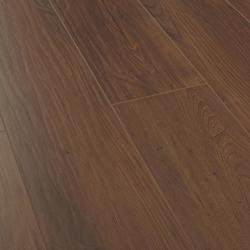 Life Fresno 1L | Laminate flooring | Porcelanosa