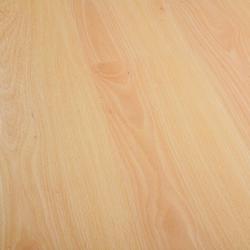 Life Haya 1L | Laminate flooring | Porcelanosa