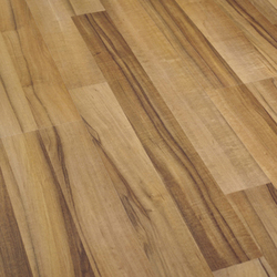 Life Nogal 3L | Laminate flooring | Porcelanosa