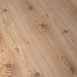 Life Pino 1L | Laminate flooring | Porcelanosa