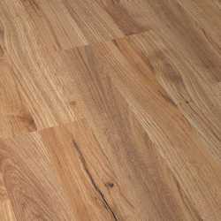 Life Roble Arizona 3L | Laminate flooring | Porcelanosa