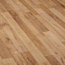 Life Roble Dallas Decape 3L | Laminate flooring | Porcelanosa