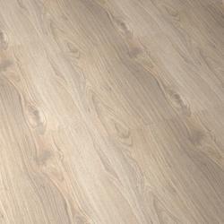 Life Roble Desert 1L | Laminate flooring | Porcelanosa