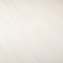 Life Roble Finlandia 1L | Laminate flooring | Porcelanosa