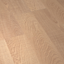 Life Roble Gobi 2L | Laminate flooring | Porcelanosa