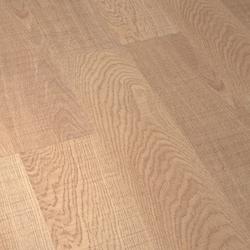 Life Roble Gobi 2L | Pavimenti laminati | Porcelanosa