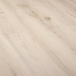 Life Roble Iberico 1L | Pavimenti laminati | Porcelanosa