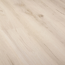 Life Roble Iberico 1L | Laminate flooring | Porcelanosa
