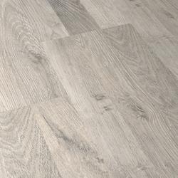 Life Roble Laponia 3L | Laminate flooring | Porcelanosa