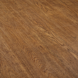 Life Roble Old Brown 1L | Laminate flooring | Porcelanosa