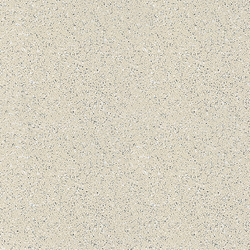 Mosa Global Collection | Ceramic tiles | Mosa
