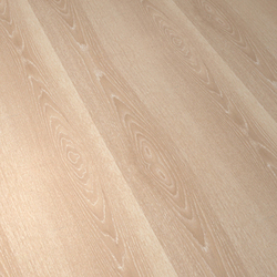 Natural Roble Beige Decape 1L | Laminate flooring | Porcelanosa