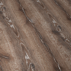 Natural Roble Canyon Decape LL | Laminate flooring | Porcelanosa