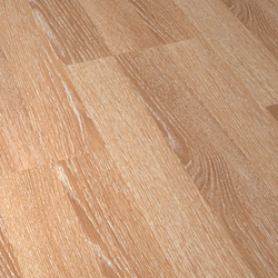 Natural Roble Decape LL | Laminate flooring | Porcelanosa