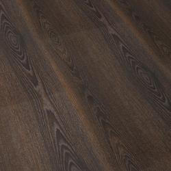 Natural Roble Ebano | Laminate flooring | Porcelanosa