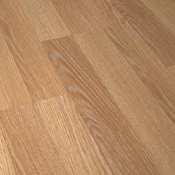 Natural Roble Elegan 3L | Laminate flooring | Porcelanosa