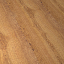 Natural Roble Illinois | Laminate flooring | Porcelanosa