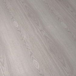 Natural Roble Loft 1L | Laminate flooring | Porcelanosa