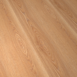 Natural Roble Natural | Laminate flooring | Porcelanosa
