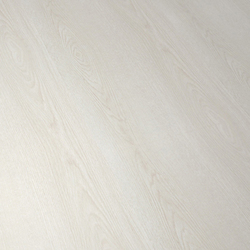 Natural Roble Nordico 1L | Laminate flooring | Porcelanosa