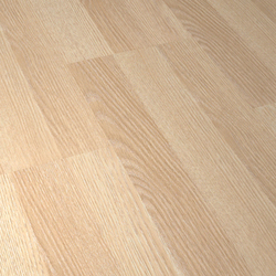 Natural Roble Sand 3L | Laminate flooring | Porcelanosa