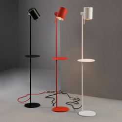 Monsieur floor lamp | General lighting | almerich