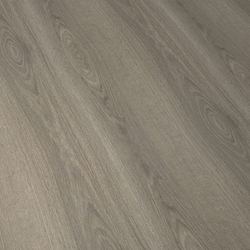 Natural Roble Texas 1L | Pavimenti laminati | Porcelanosa