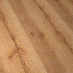 Natural Roble Valley LL | Laminate flooring | Porcelanosa