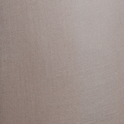 Alizé 2 TV 501 16 | Curtain fabrics | Elitis
