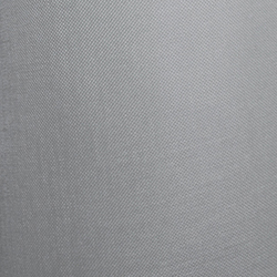 Alizé 2 TV 501 17 | Curtain fabrics | Elitis