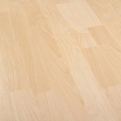 Residence Arce Residence 3L | Laminate flooring | Porcelanosa