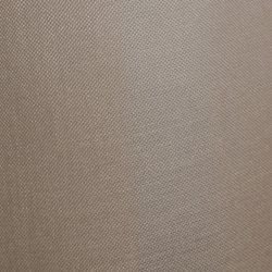 Alizé 2 TV 501 78 | Curtain fabrics | Elitis